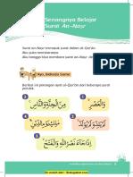 Pelajaran 2 Senangnya Belajar Surat An-Nasr.pdf