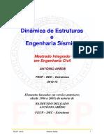 DEES_cap_1_10.pdf