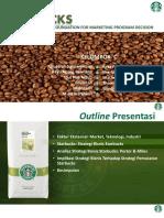 GHA Starbucks Edit Final