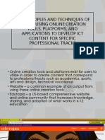 391836451-THE-PRINCIPLES-AND-TECHNIQUES-OF-DESIGN-USING-ONLINE-CREATION-TOOLS-PLATFORMS-AND-APPLICATIONS-TO-DEVELOP-ICT-CONTENT-FOR-SPECIFIC-PROFESSIONAL-TRAC.pptx