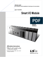 User Manual Smart IO V2.6(3)