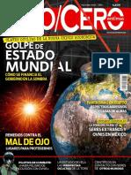 Ano_Cero - Julio 2019 - Www.flipax.net