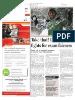 NDCS Article