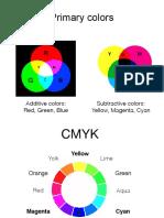 08color1819slides Update Copypdf