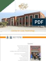 Prospectus CCT