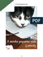 gatochy_2003