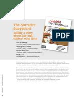 Narrative Storyboard(2).pdf