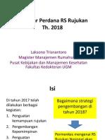 LT Webinar RS Rujukan 2018