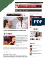 313818493-4-Formas-de-Aumento-Peniano-Que-Voce-Deve-Evitar-ConversaDeHomem-com.pdf
