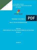 PTK_041_2018_Pemeliharaan_Fasili. 02.pdf