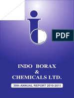 AR indo borax 10-11