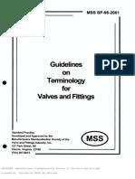 MSS SP-96 (2001) pdf
