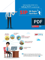 Sip Ab Sapne Such Karo-ppt-revised