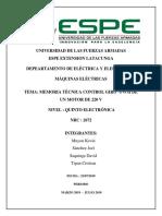 MEMORIA_TECNICA_MOTOR_PWM_GIRO_MESA_2.pdf