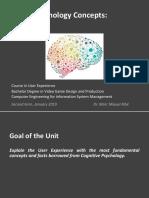 uxu2-190402205237.pdf