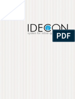 Idecon Cat 2016 FR de Web