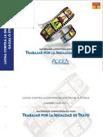 LuchaContraDiscriminacionRacialOEtnica_CuadernoDidactico2