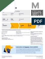 LH_WEBCKI.PT.STANDALONE.pdf