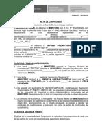 7actadecompromiso-cortometraje.pdf