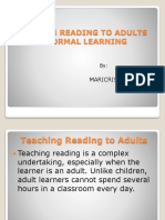 Strategies in Teaching Reading to Adults my report.pptx
