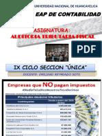 Administracion Tributaria 2018 (Tema5)