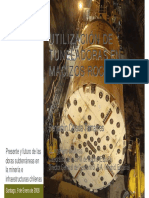 macizosrocosos.pdf