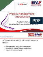 SMPBPO102_005-v2014-QCCI.ppt