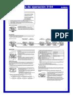 qw3194.pdf