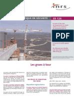 Les grues à tour ed128.pdf