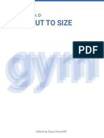 gymstoppanishortcuttosizev5bodybuildinggym.pdf