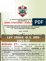 2.-CONA PRIMARIA.pptx