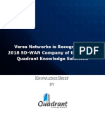 Guide C07 740642 Router Computing Computer Network