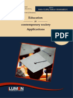 ECS_LUMEN2015_Proceedings.pdf