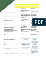 Mba Institute Database1 113
