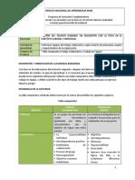 Formato-EvidenciaProducto-Guia3 (5).docx