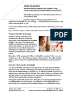 Bladder training.pdf