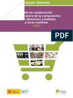 DOSSIER_PLAN_2020.pdf