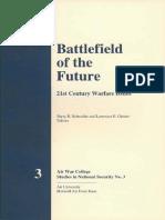 battlefield_future2.pdf