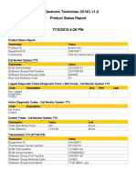 project no1_PSRPT_2015-07-13_16.26.21 kp mines (2)