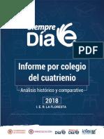 5. INFORME CUATRIENIO 2018_ 205425000056