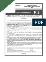 Prova 2-afrf.pdf
