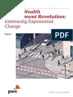 Exercise 1 Awm Revolution Full Report Final