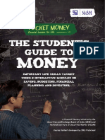 pocketmoney.pdf