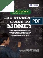 pocketmoney.pdf