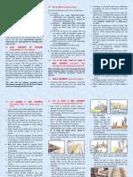 Pamphlet on Unloading of Long Welded Panels_Final(1)