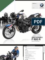 BMW F800R ChrisPfeiffer En