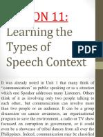 GROUP 2_Oral Communication Presentation
