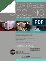 buildings201606-dl.pdf