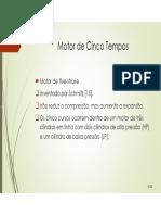 Motor de 5-tempos.pdf