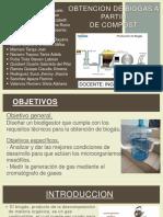 biogas.pptx